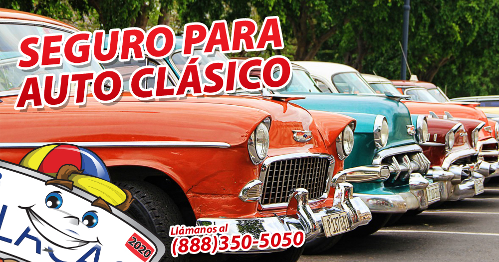 Classic-Car-Insurance- California