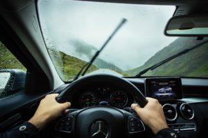 Seguro de auto más barato - Aseguranza de Auto