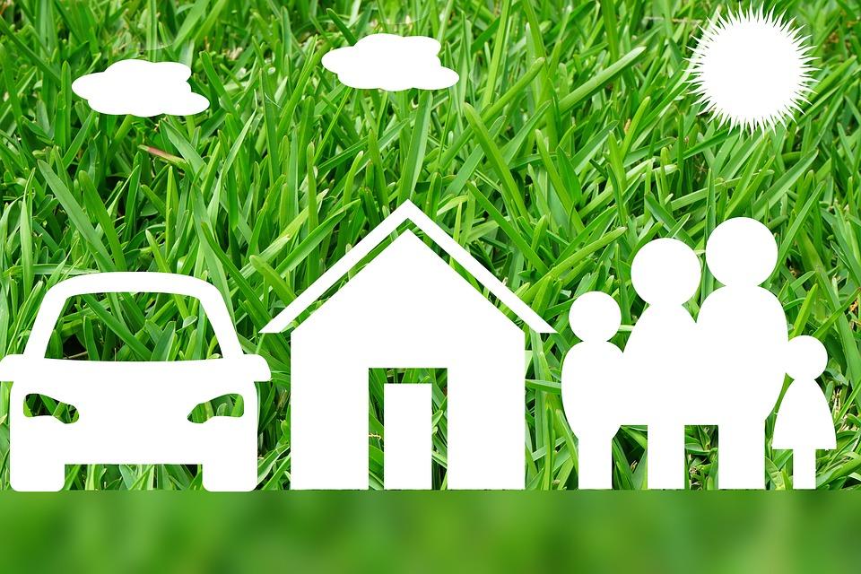 Aseguranza en El Monte California. Mantener a salvo y resguardado contra cualquier daño tú casa, auto, negocio y demás es muy sencillo con Aseguranza de Auto.