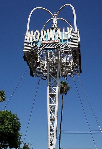 Siéntase tranquilo, Aseguranza está para usted y su familia en Norwalk.