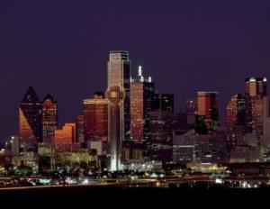 Aseguranza en Texas