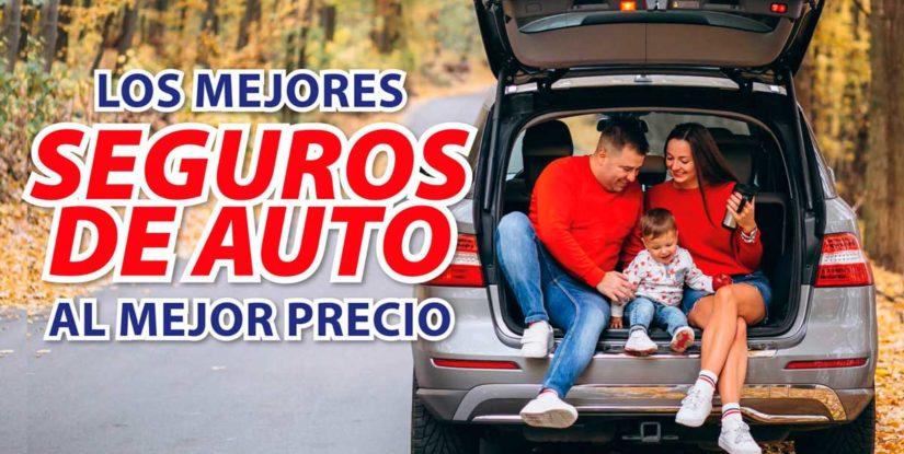 Seguros de auto aseguranzas aseguranza de auto seguro de carros