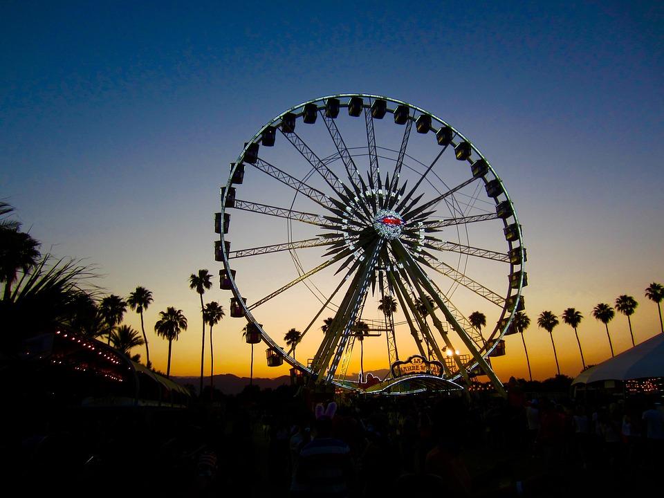 En todo caso, nuestro objetivo es hacerte la vida más fácil, bien sea que vivas en Coachella, o vengas solo por vacaciones