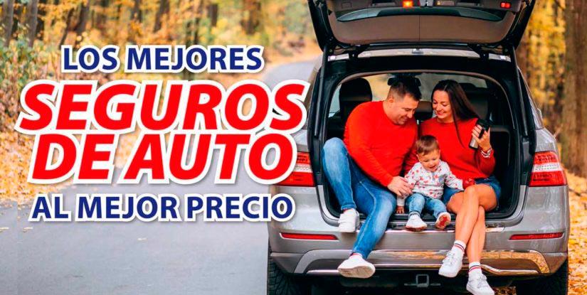 Aseguranaza-de-Auto-825x415