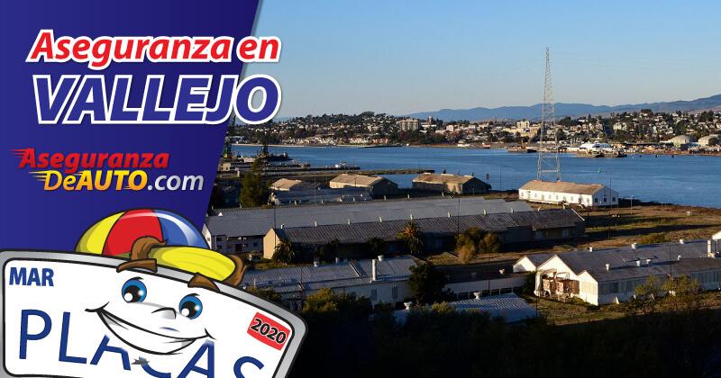 Aseguranza en Vallejo ofrece el servicio básico de Seguro de Responsabilidad Civil