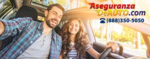 Aseguranza de Auto Económica - Car Insurance - Cheap Auto Insurance - Seguro de Auto - Seguro de Auto barato - aseguranza - aseguransa - cheap car insurance