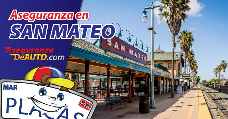 Somos una empresa seria y responsable llamada Aseguranza en San Mateo. Gozamos de gran cariño y admiración por sus pobladores.